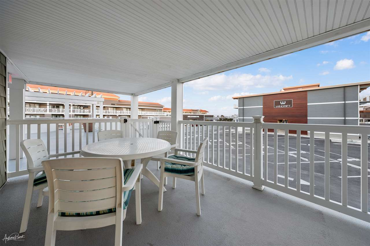 7929 Dune Drive, Unit Numbers 215, Avalon NJ - Picture 14