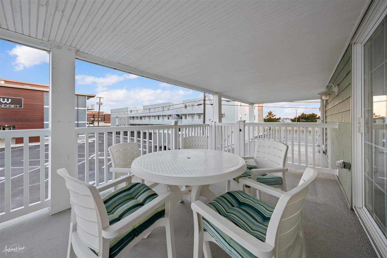 7929 Dune Drive, Unit Numbers 215, Avalon NJ - Picture 15