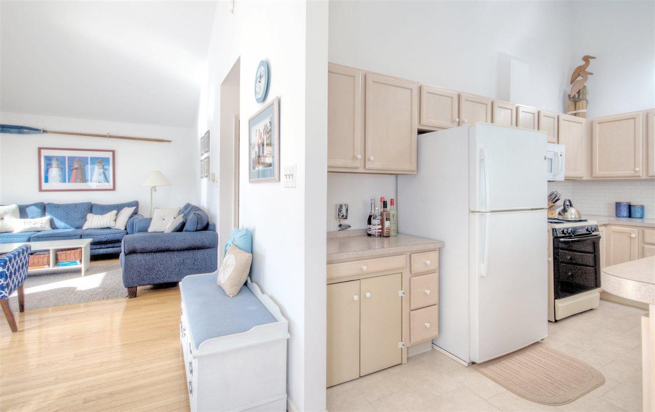 298 34th Street, Avalon NJ - Picture 11