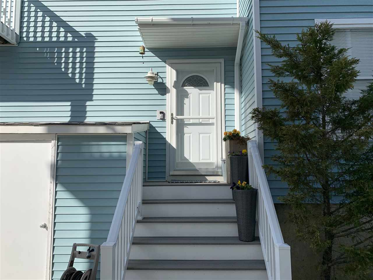 298 34th Street, Avalon NJ - Picture 3