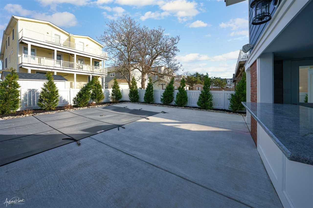 2066 Sixth Avenue, Avalon NJ - Picture 5