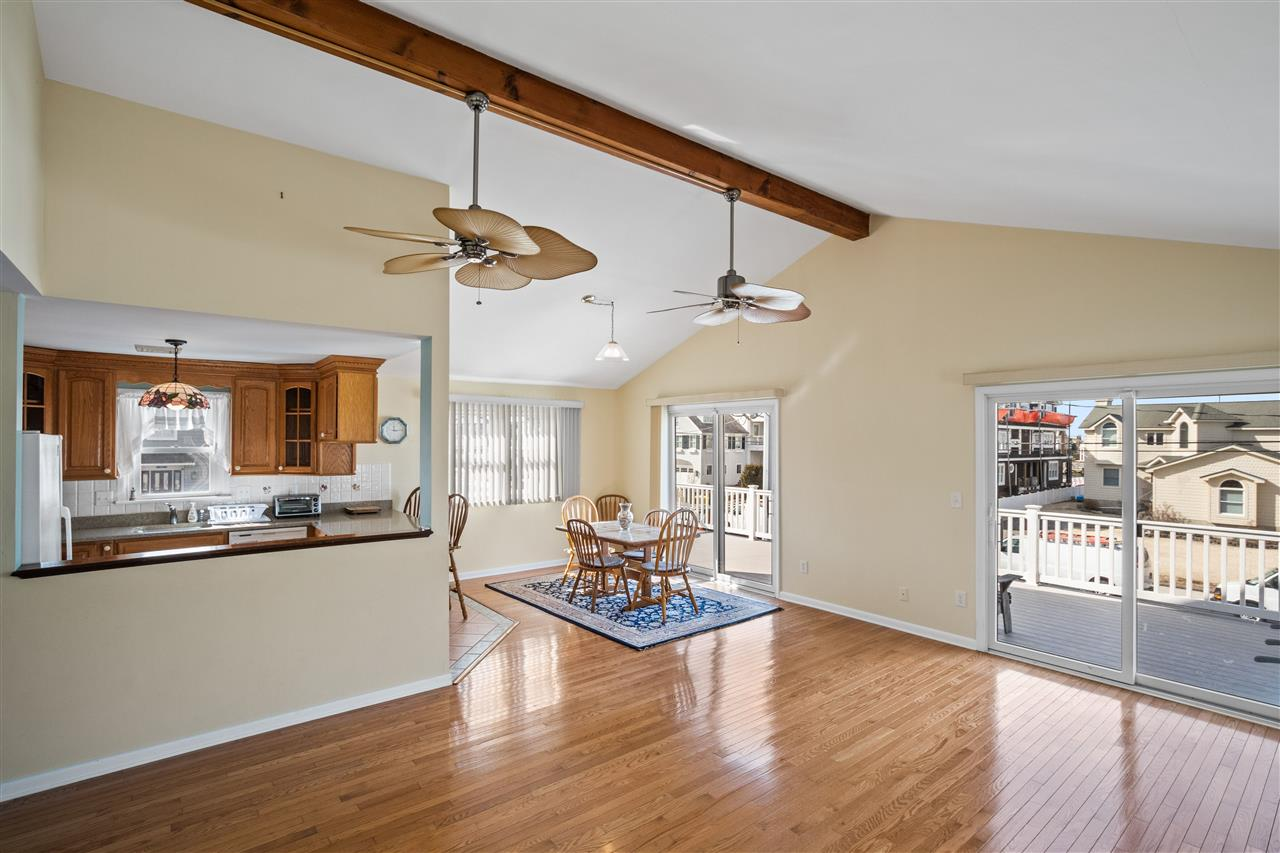 299 47th Street, Avalon,NJ - Picture 3