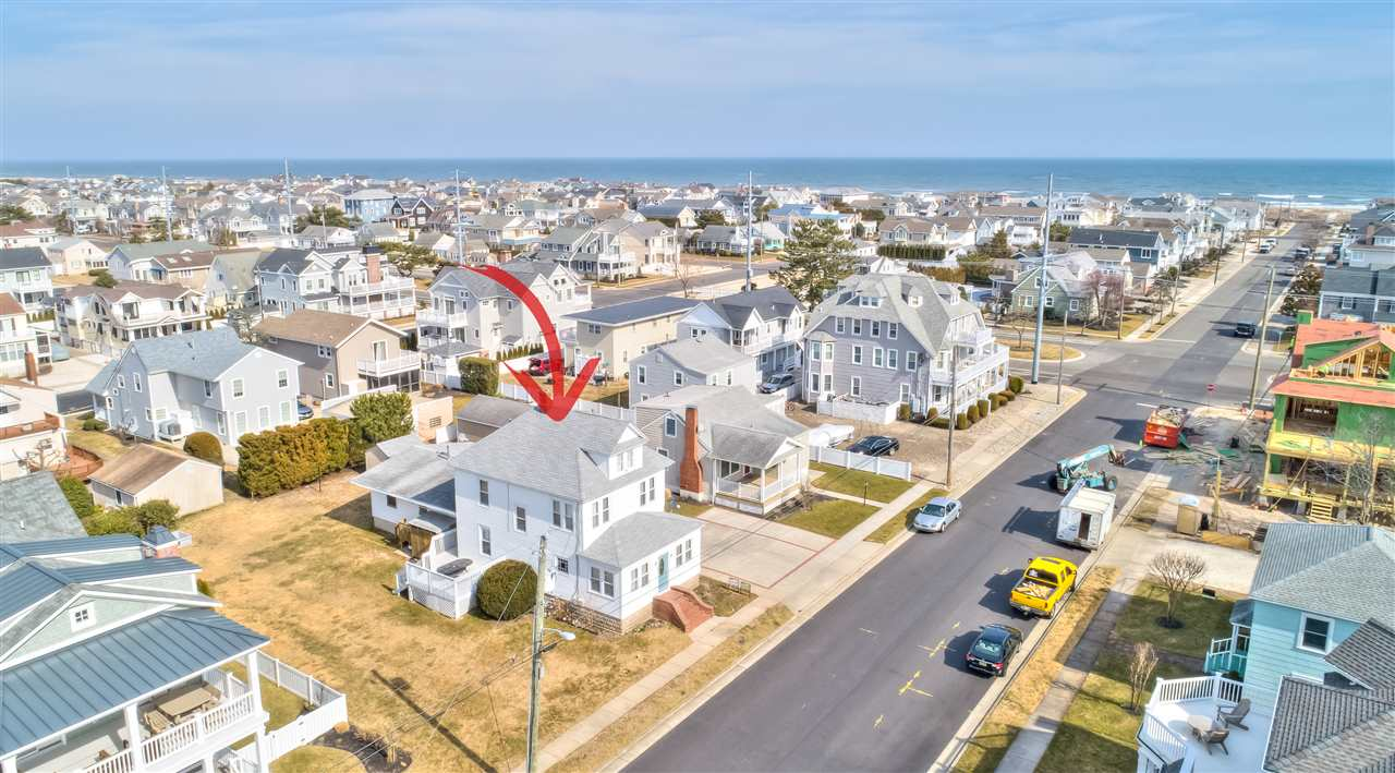 246 90th Street, Stone Harbor, NJ - Picture 2