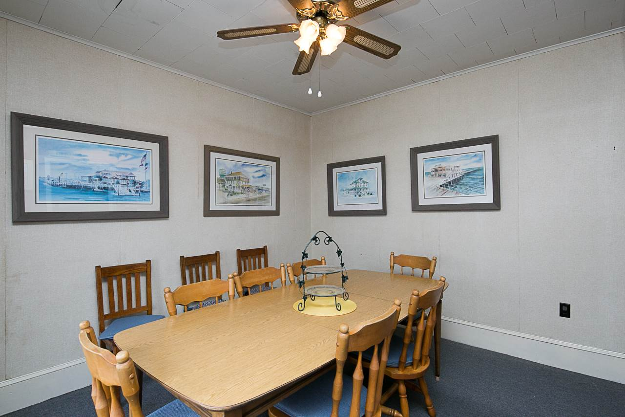 246 90th Street, Stone Harbor, NJ - Picture 24