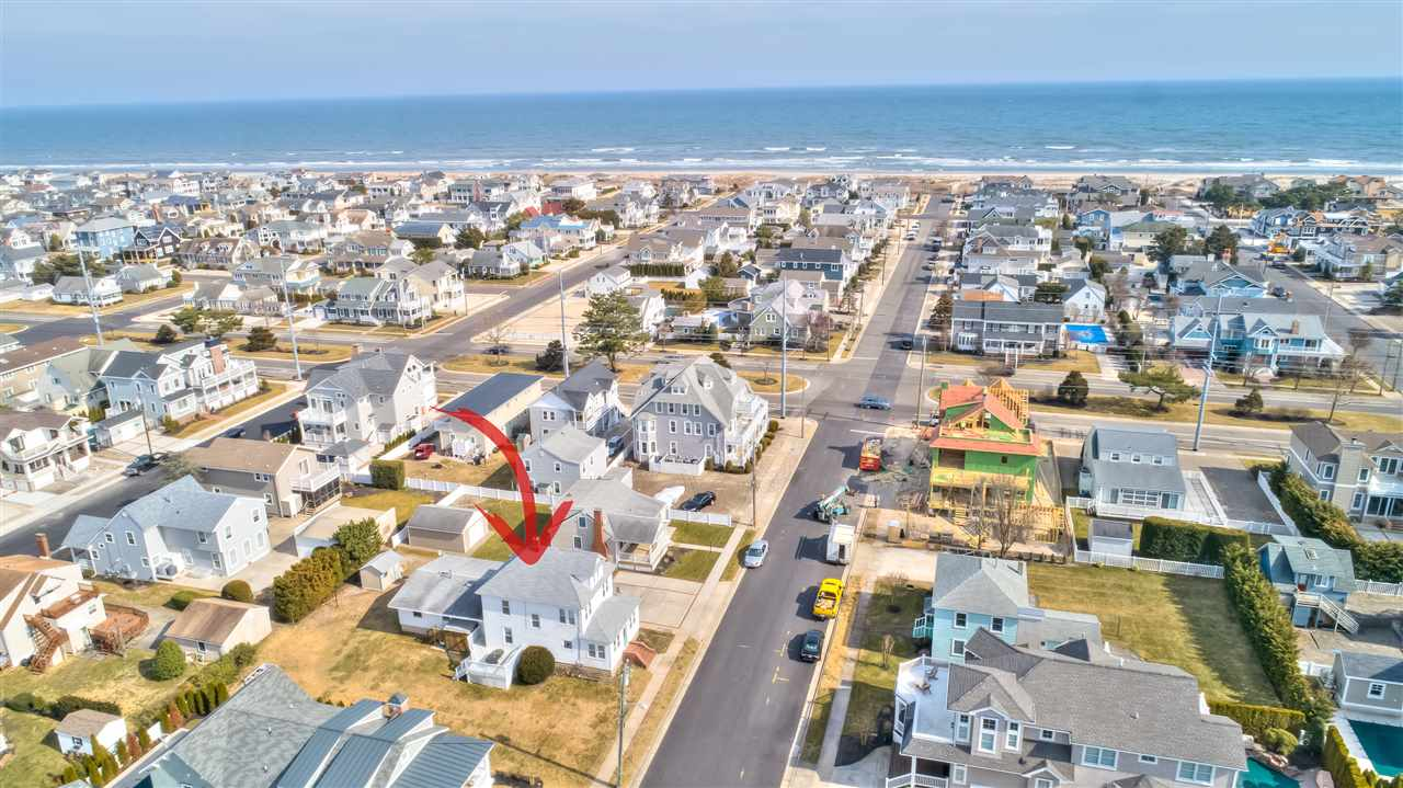 246 90th Street, Stone Harbor, NJ - Picture 5