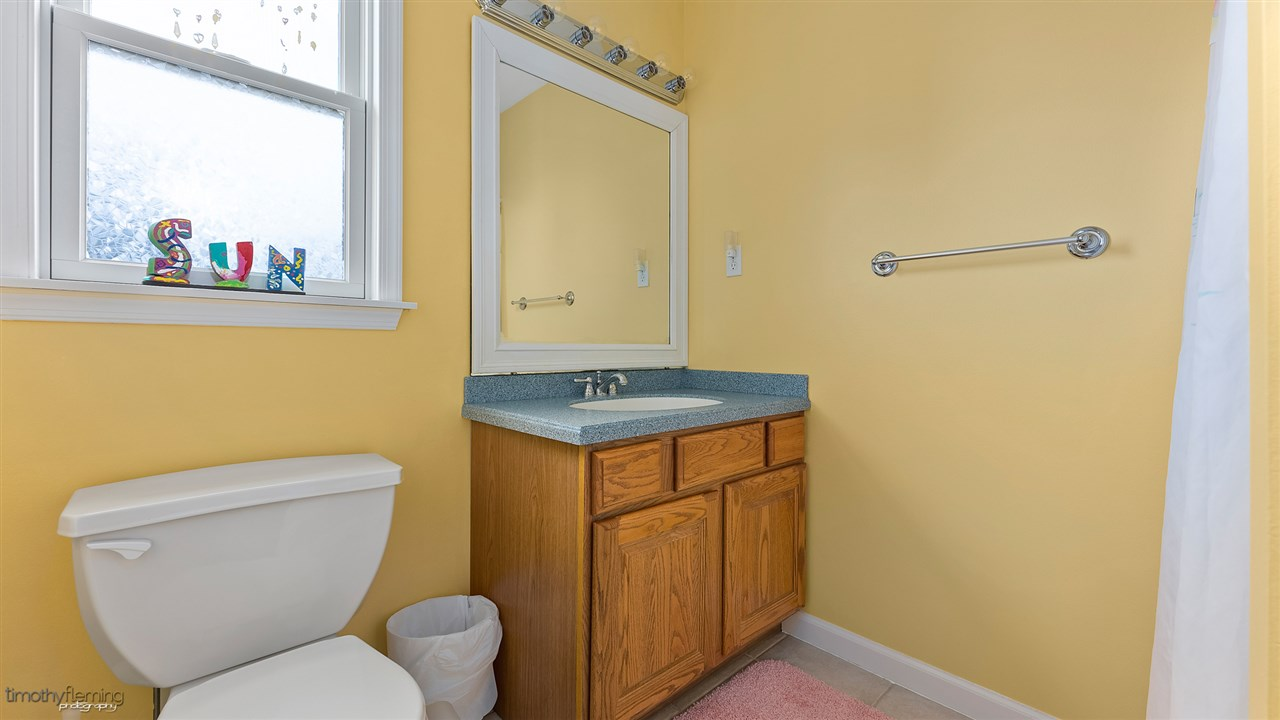 113 39th Street - Picture 17