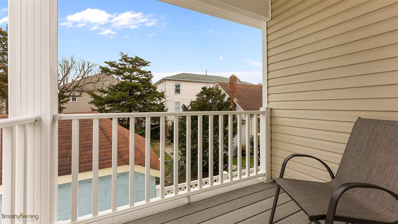 113 39th Street - Picture 18