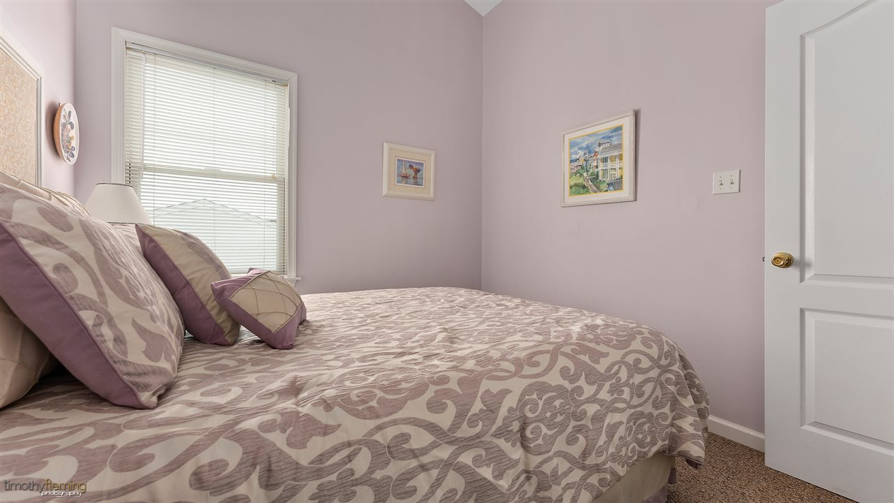 113 39th Street - Picture 20