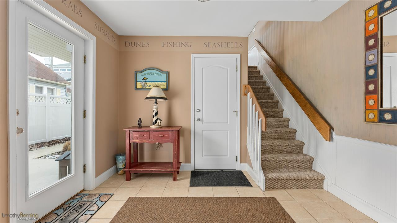 113 39th Street - Picture 3