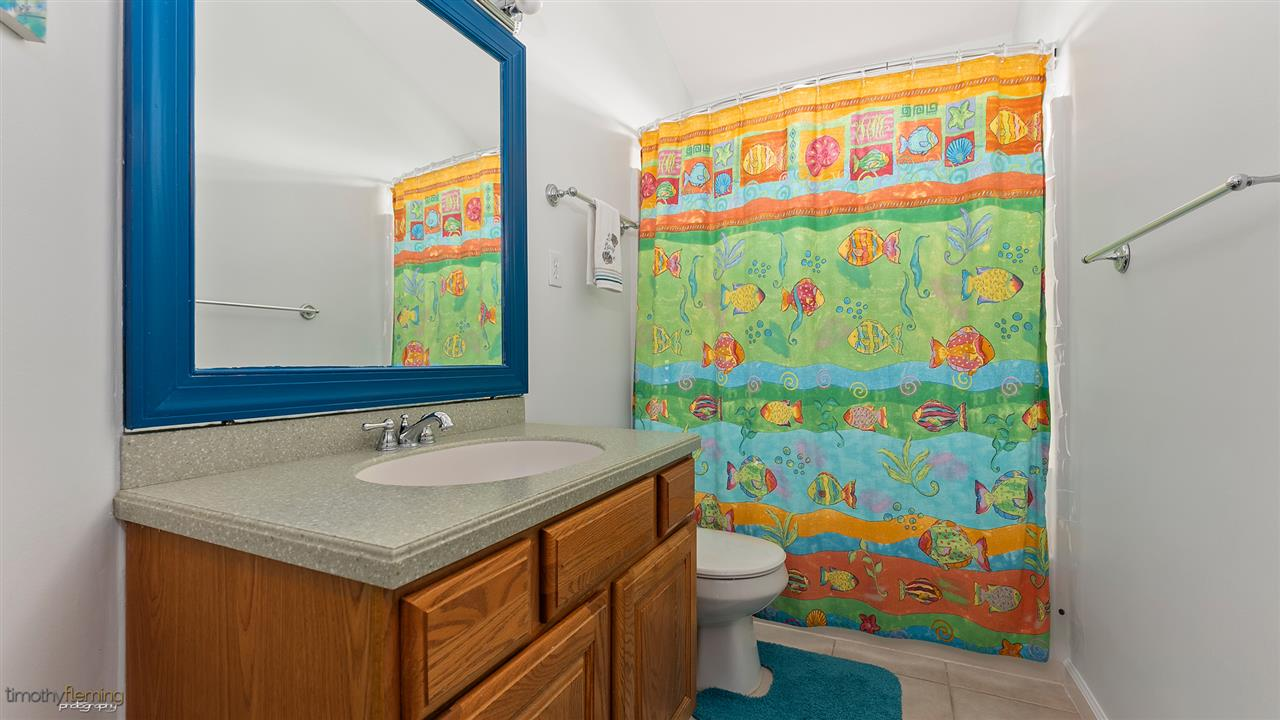 113 39th Street - Picture 22