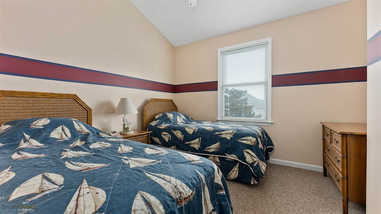 113 39th Street - Picture 23