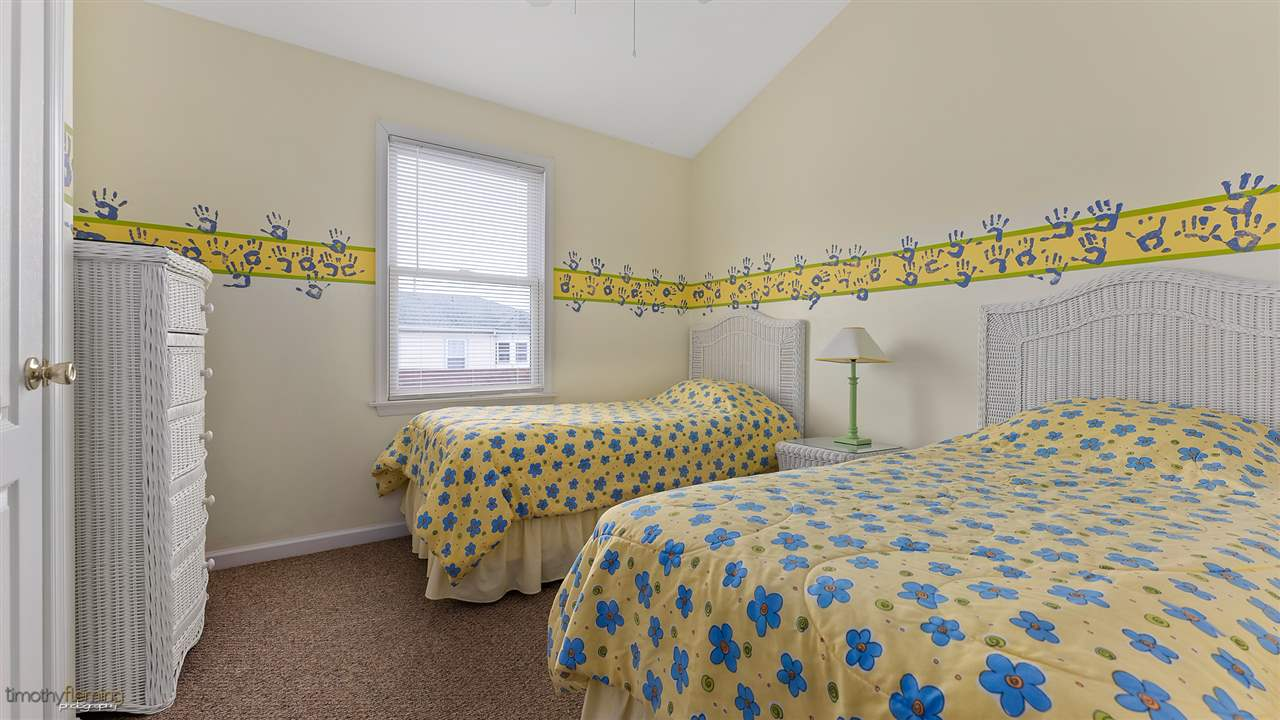 113 39th Street - Picture 24