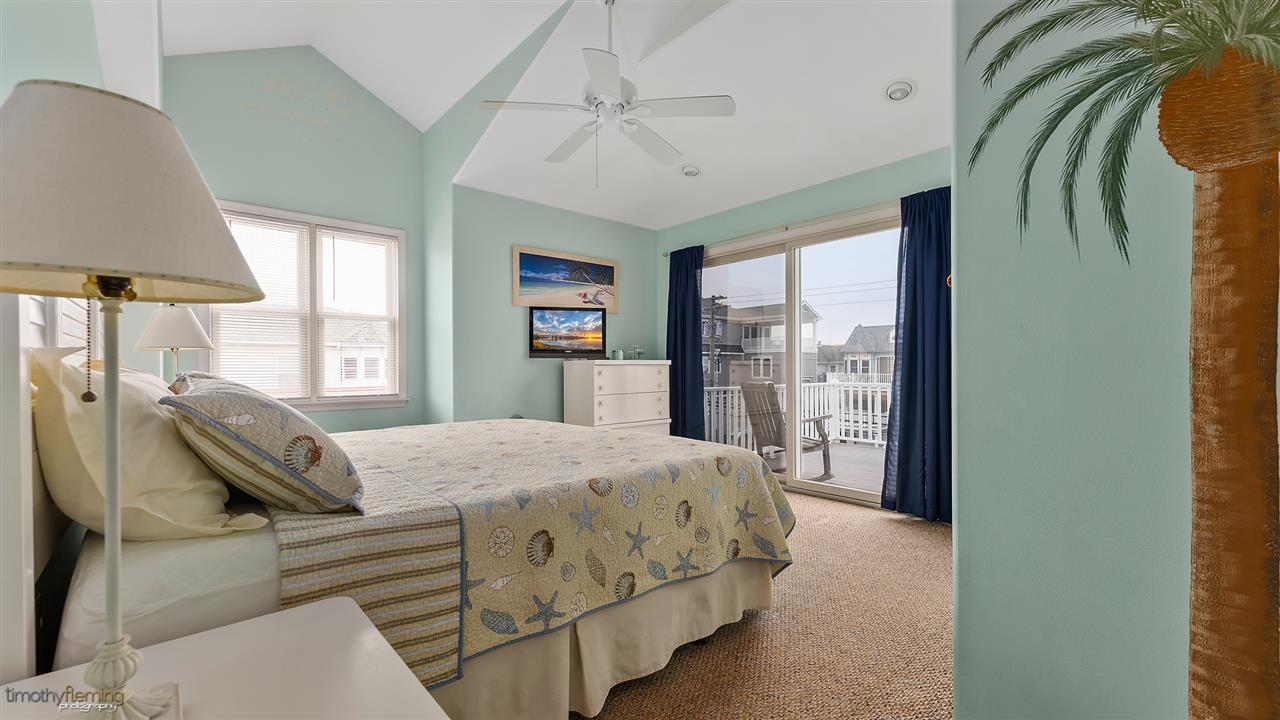 113 39th Street - Picture 25