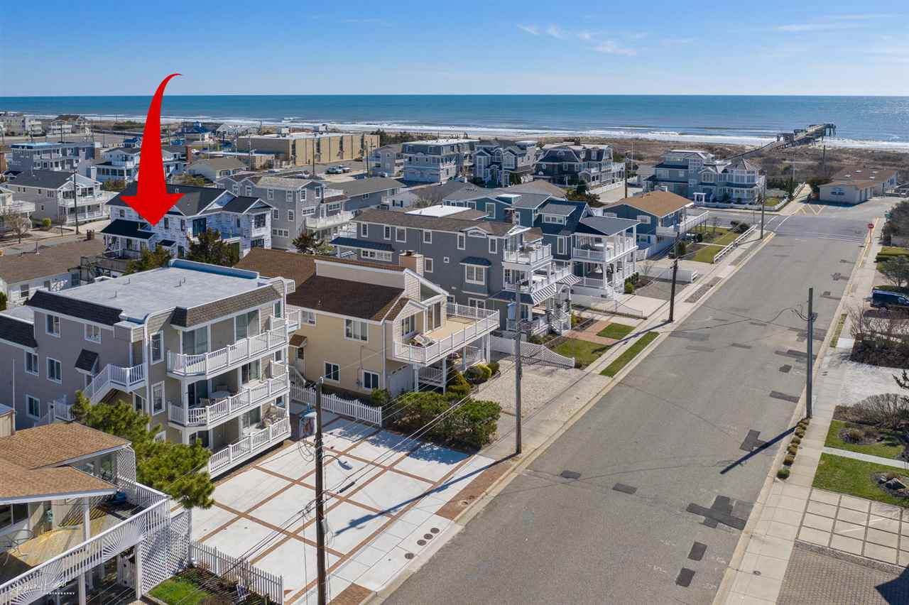 55 W 32nd Street, Unit Numbers 2B, Avalon,NJ - Picture 2