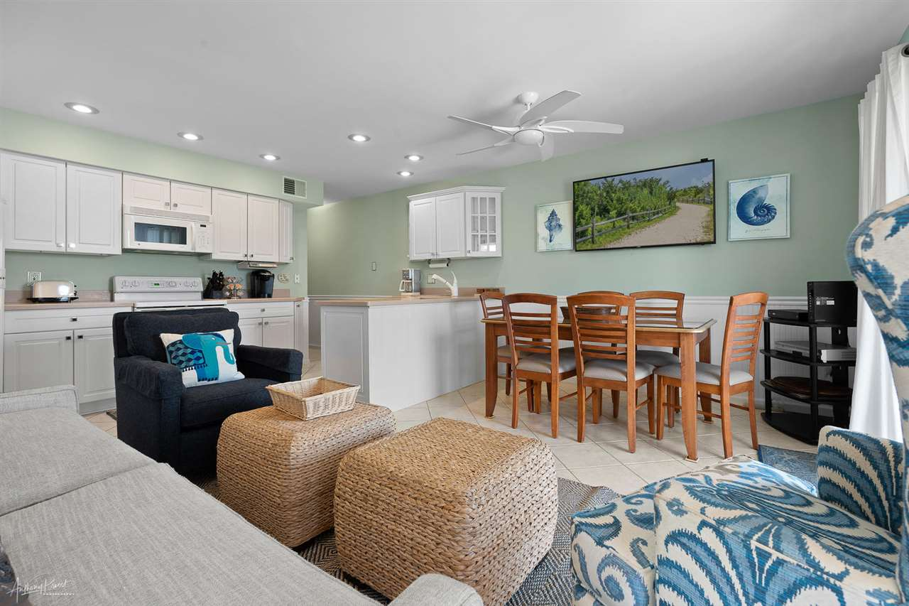 55 W 32nd Street, Unit Numbers 2B, Avalon,NJ - Picture 11