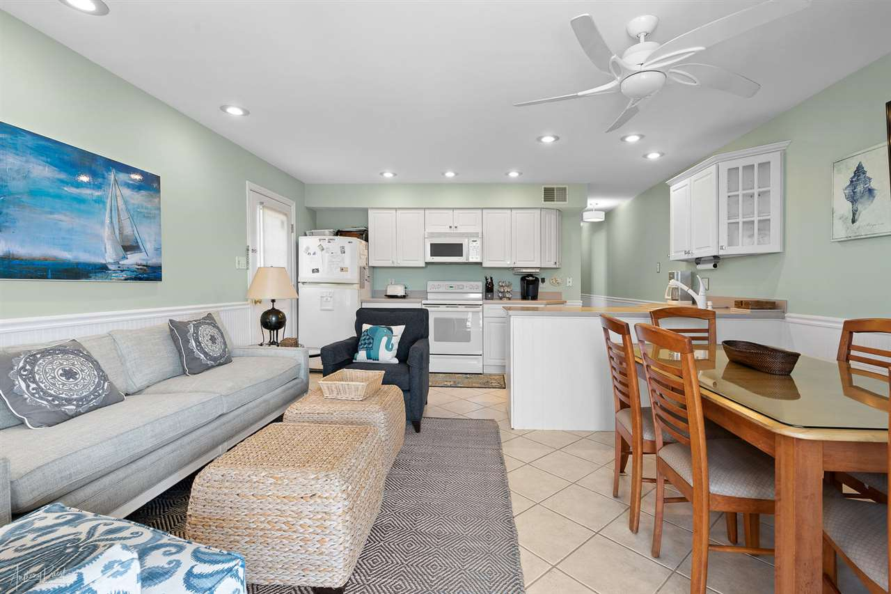 55 W 32nd Street, Unit Numbers 2B, Avalon,NJ - Picture 12