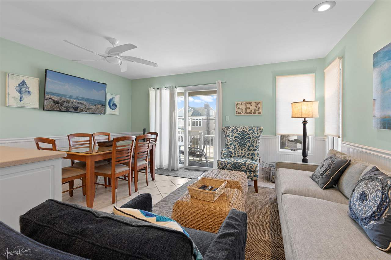 55 W 32nd Street, Unit Numbers 2B, Avalon,NJ - Picture 13