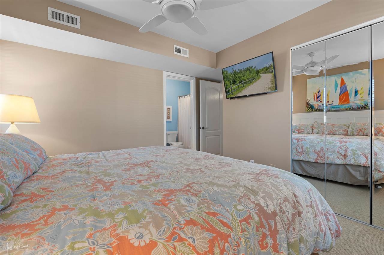 55 W 32nd Street, Unit Numbers 2B, Avalon,NJ - Picture 15
