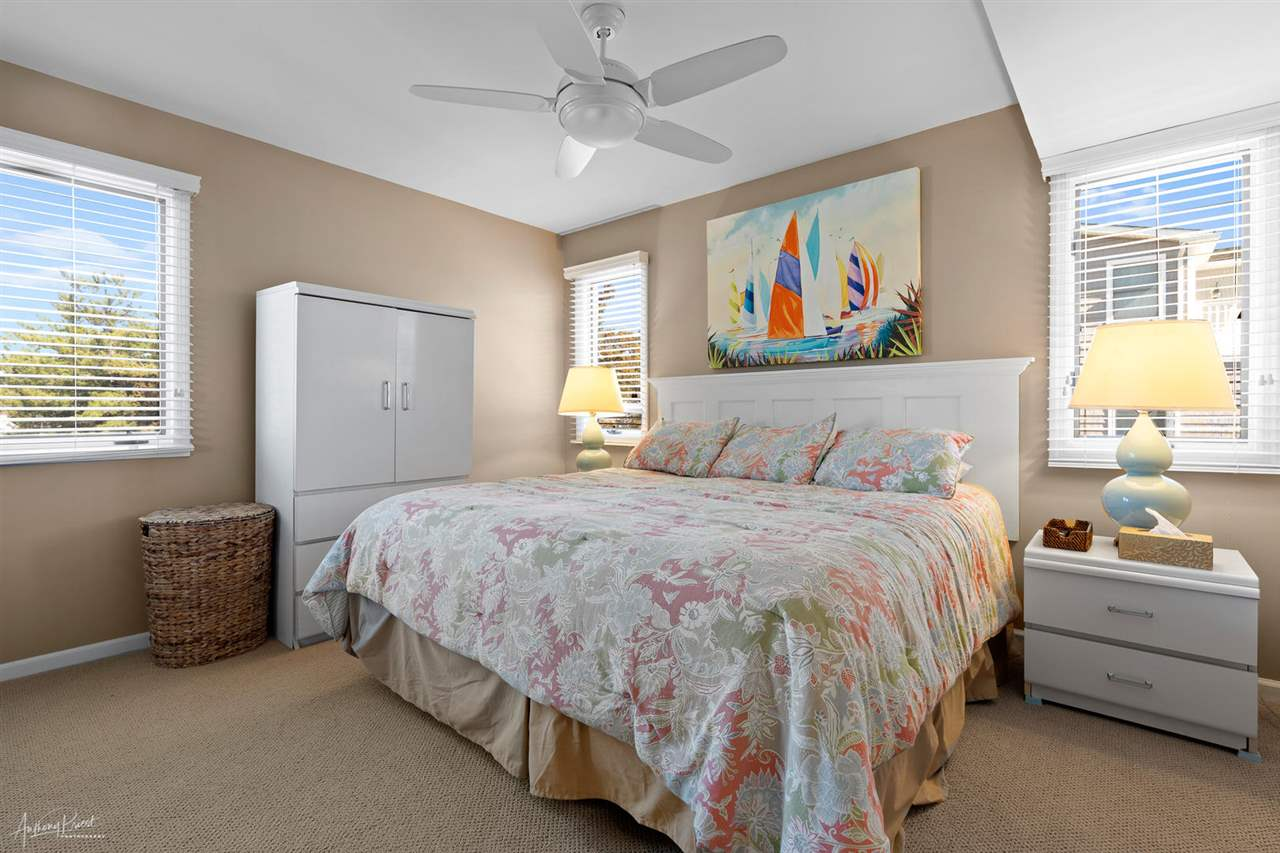55 W 32nd Street, Unit Numbers 2B, Avalon,NJ - Picture 16