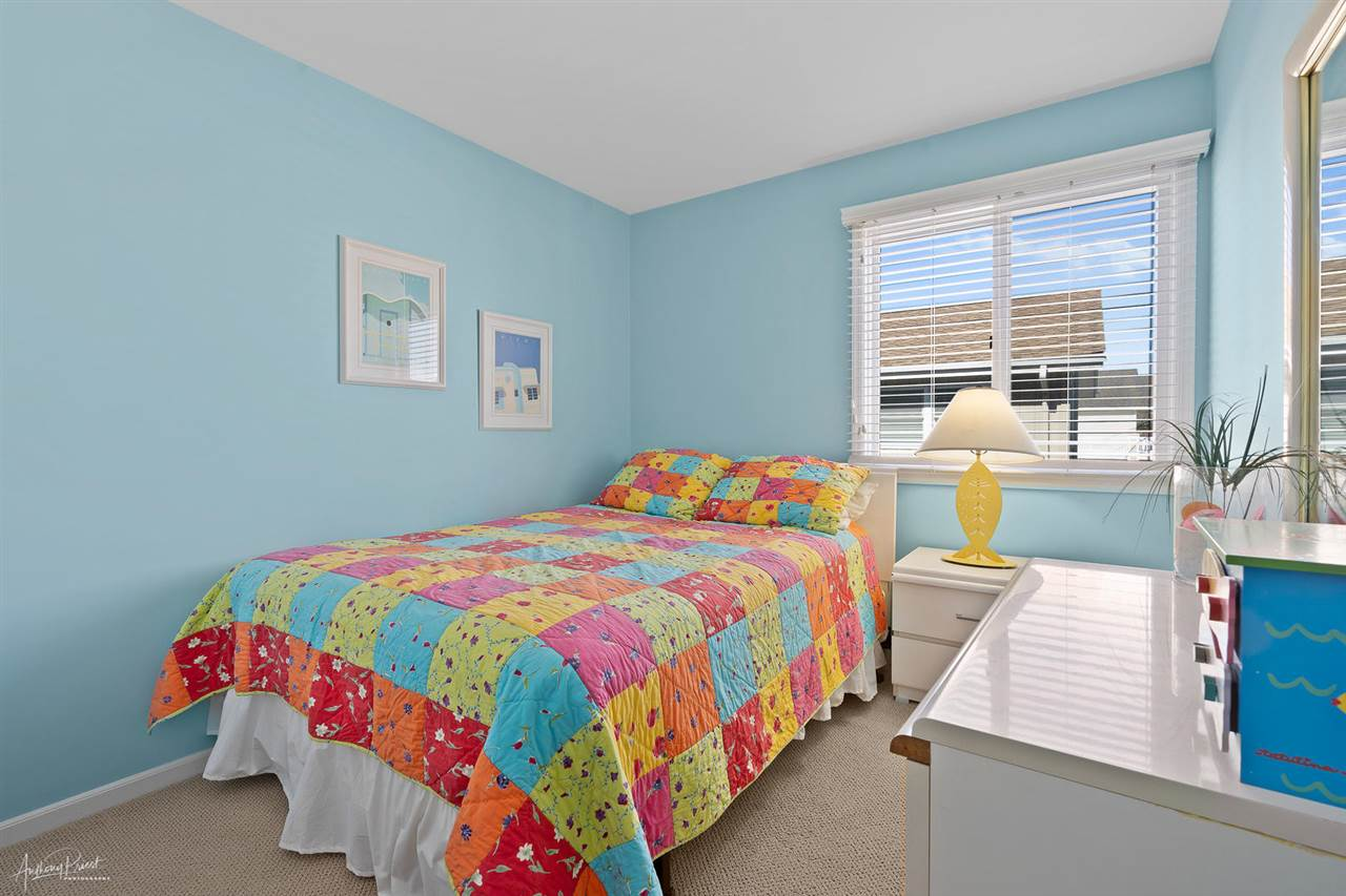 55 W 32nd Street, Unit Numbers 2B, Avalon,NJ - Picture 17