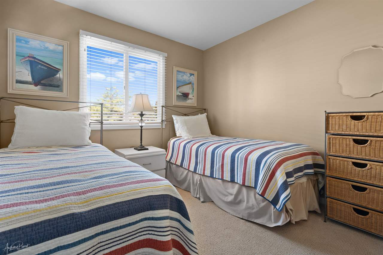55 W 32nd Street, Unit Numbers 2B, Avalon,NJ - Picture 18