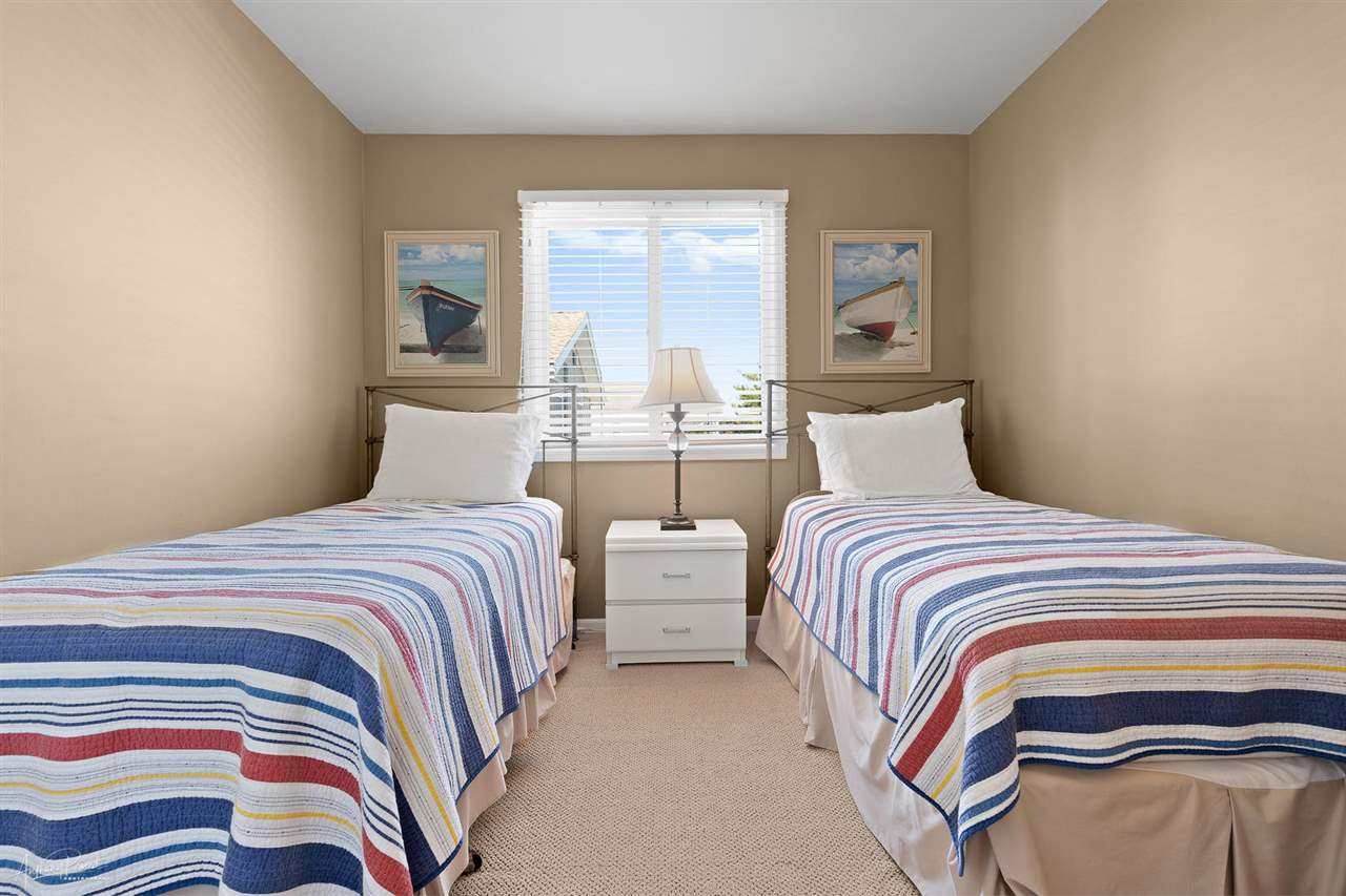 55 W 32nd Street, Unit Numbers 2B, Avalon,NJ - Picture 19