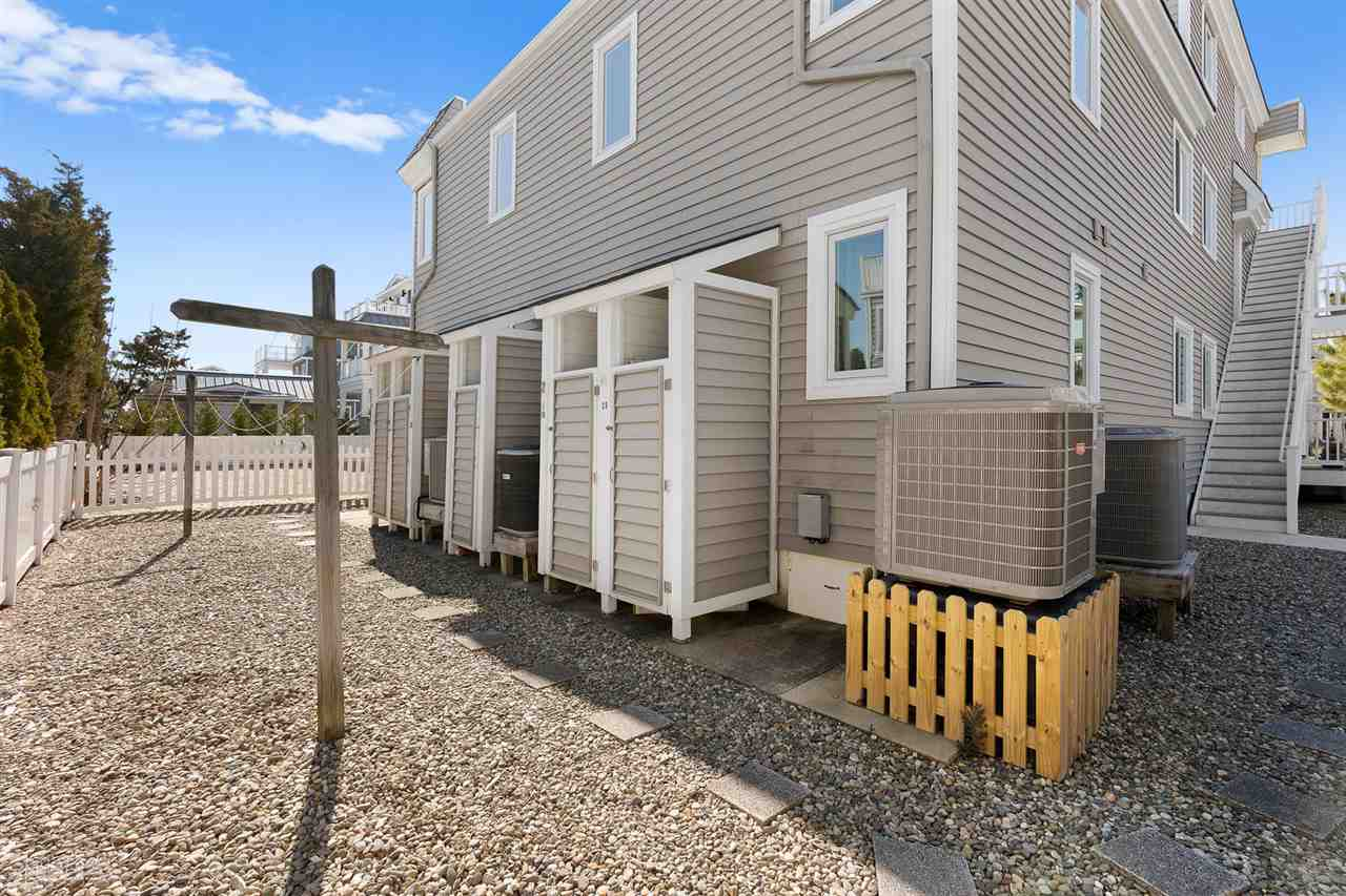 55 W 32nd Street, Unit Numbers 2B, Avalon,NJ - Picture 21