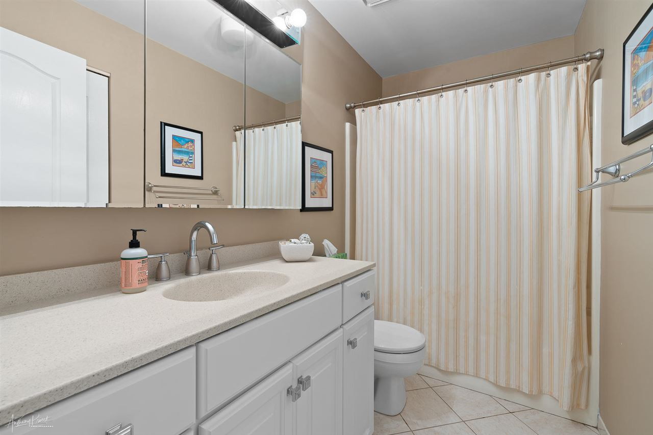55 W 32nd Street, Unit Numbers 2B, Avalon,NJ - Picture 22