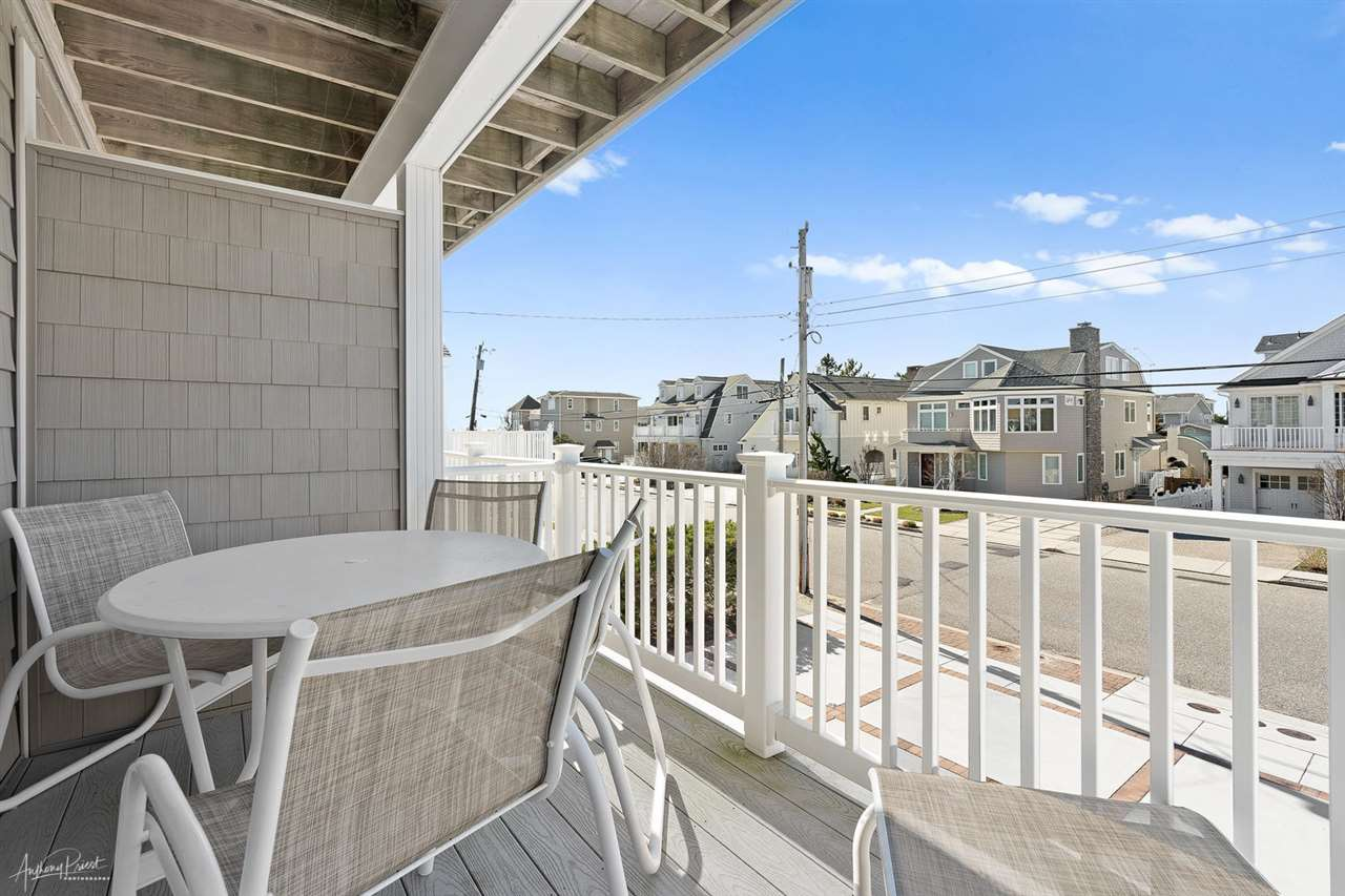 55 W 32nd Street, Unit Numbers 2B, Avalon,NJ - Picture 23