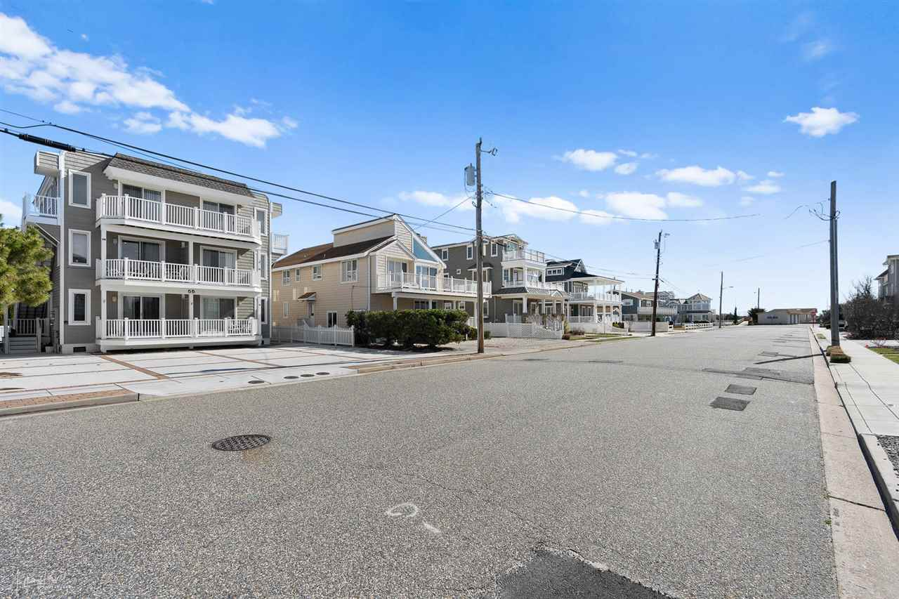 55 W 32nd Street, Unit Numbers 2B, Avalon,NJ - Picture 5