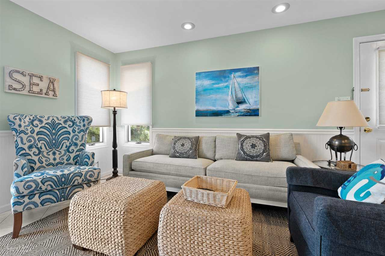 55 W 32nd Street, Unit Numbers 2B, Avalon,NJ - Picture 10