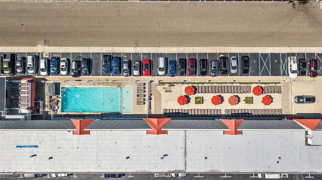 7888 Dune Drive, Unit Numbers 111, Avalon NJ - Picture 2