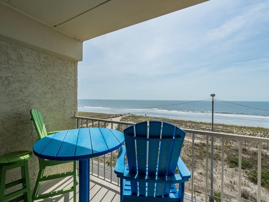 4100 Boardwalk - Picture 2