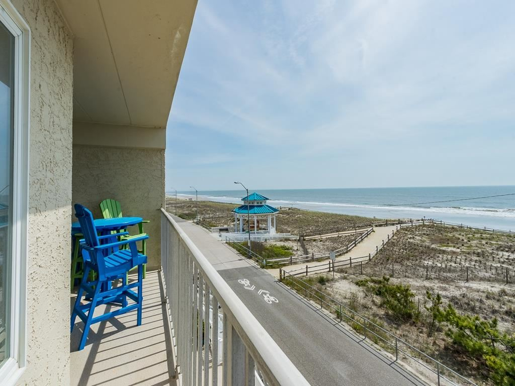 4100 Boardwalk - Picture 22