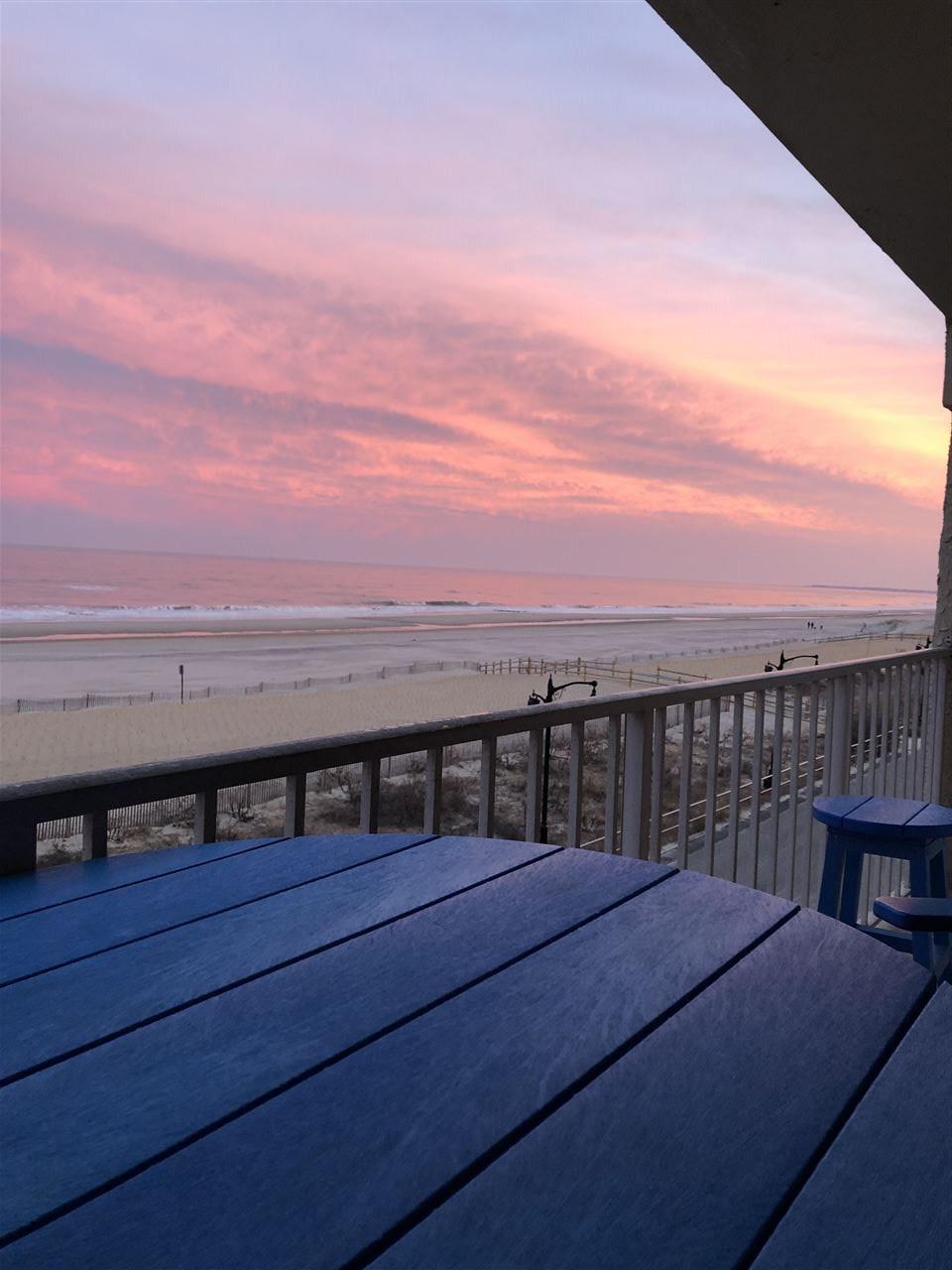 4100 Boardwalk - Picture 5