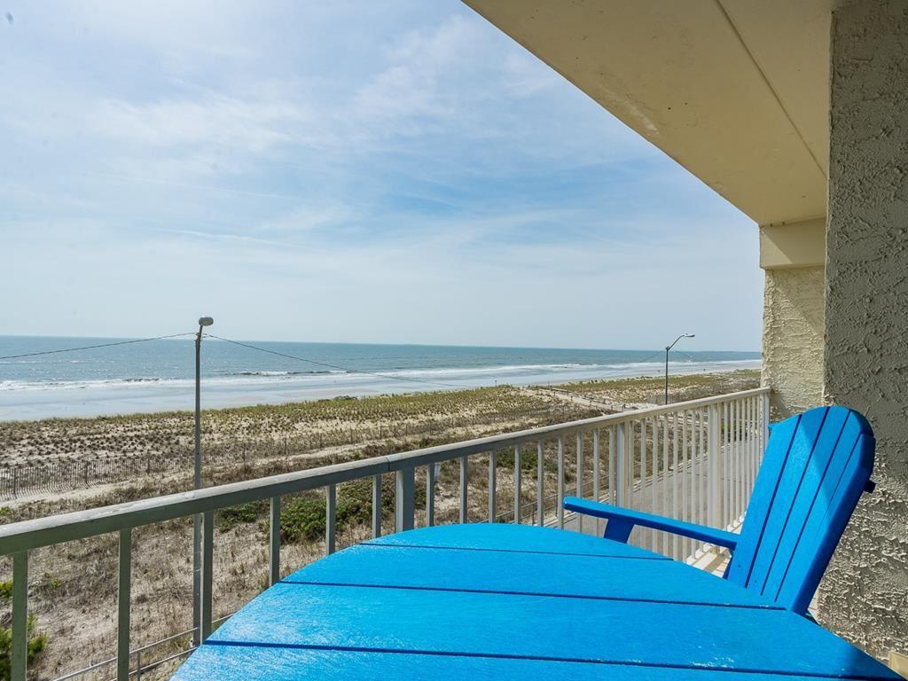 4100 Boardwalk - Picture 6