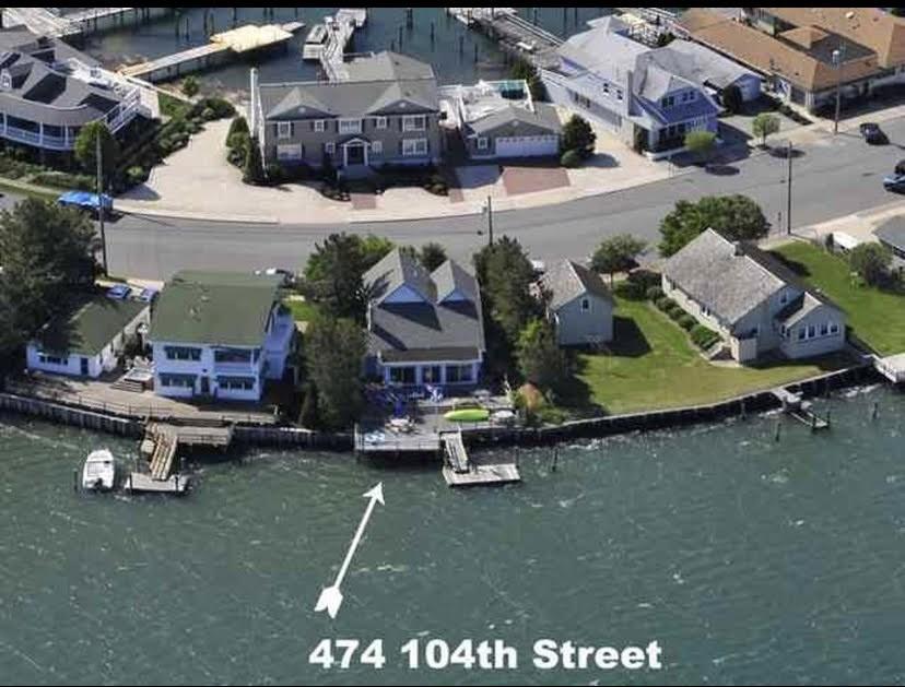 474 104th Street, Stone Harbor,NJ - Picture 25