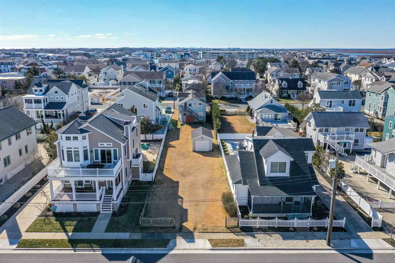 329 92nd Street - Stone Harbor
