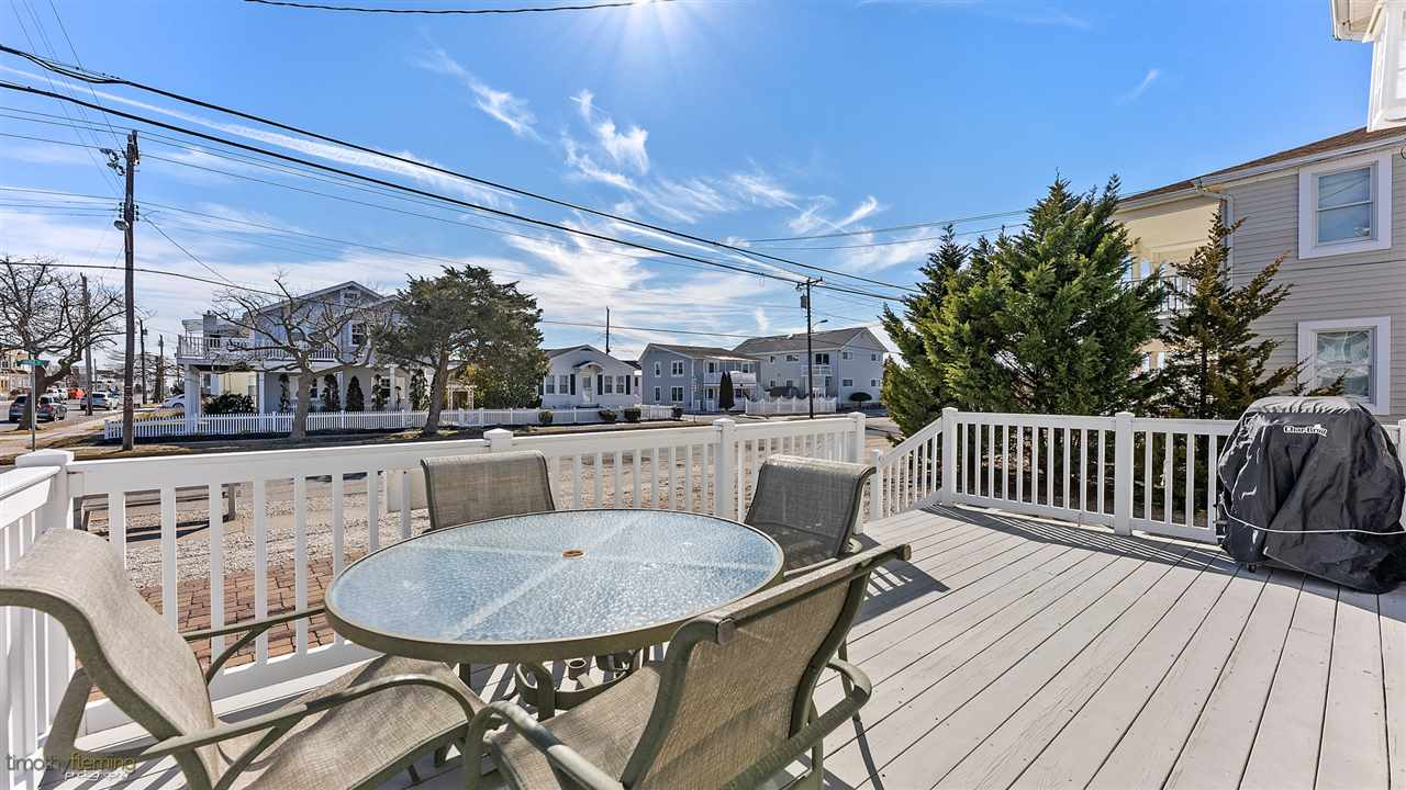 11001 Third Avenue, Unit Numbers A, Stone Harbor,NJ - Picture 17