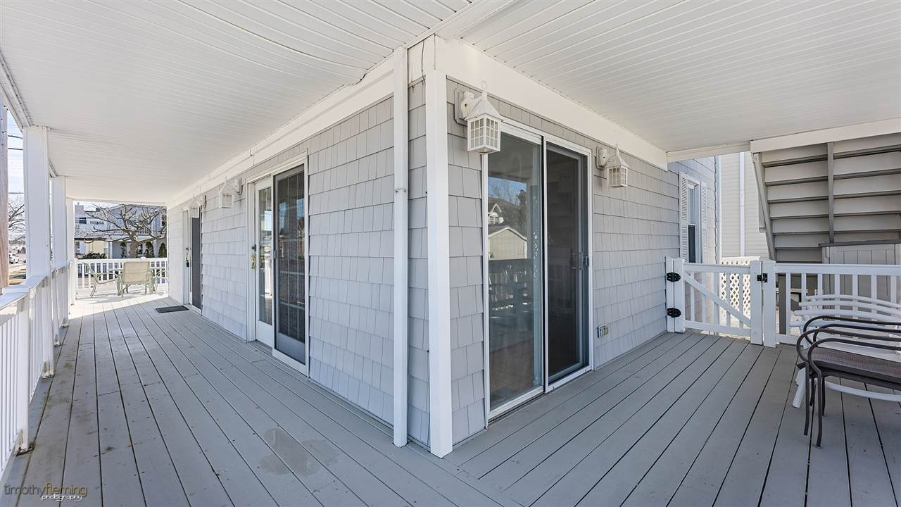 11001 Third Avenue, Unit Numbers A, Stone Harbor,NJ - Picture 18