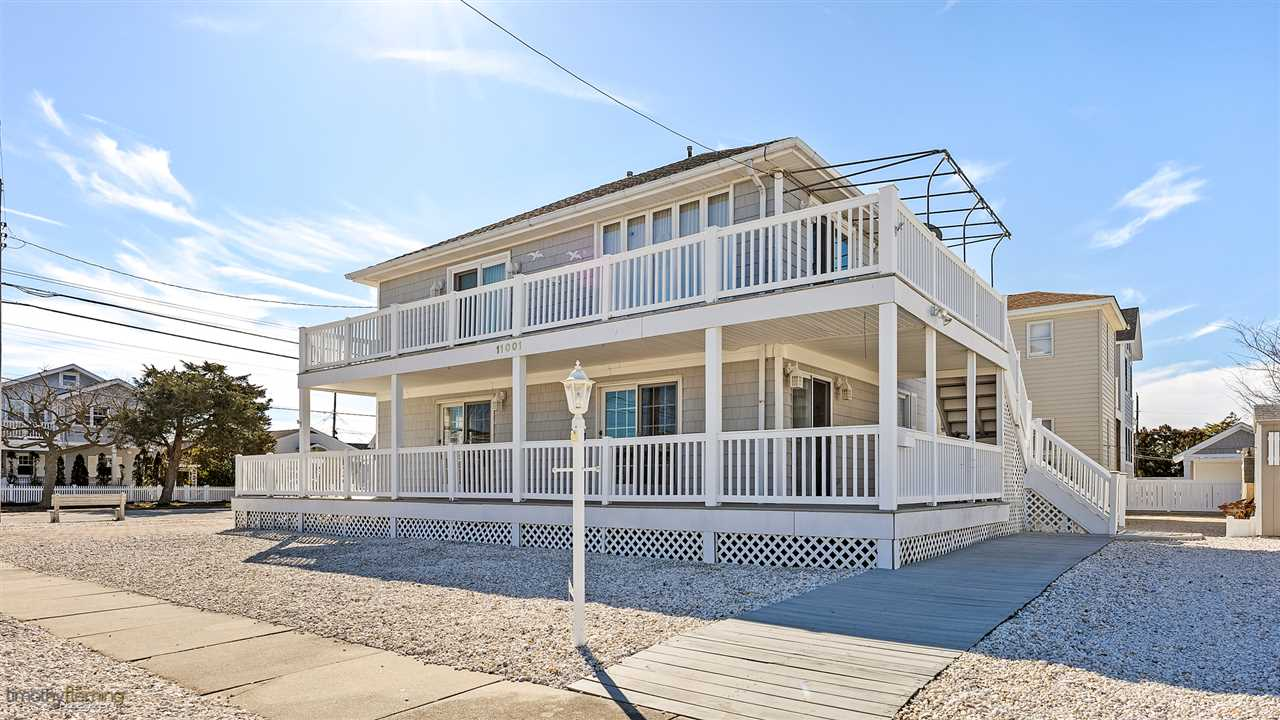 11001 Third Avenue, Unit Numbers A, Stone Harbor,NJ - Picture 19