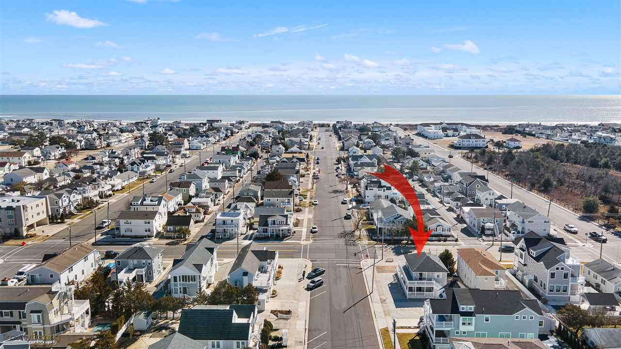 11001 Third Avenue, Unit Numbers A, Stone Harbor,NJ - Picture 4