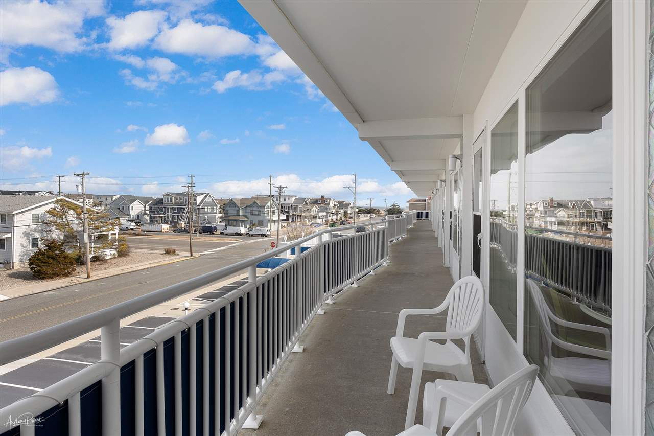 7800 Dune Drive, Unit Numbers 308, Avalon NJ - Picture 12