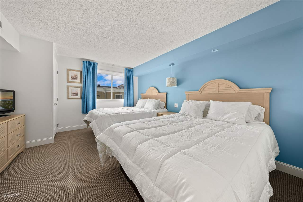 7800 Dune Drive, Unit Numbers 308, Avalon NJ - Picture 9