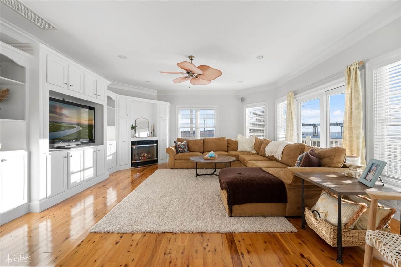 29 Seabreeze Lane, Avalon Manor,NJ - Picture 12