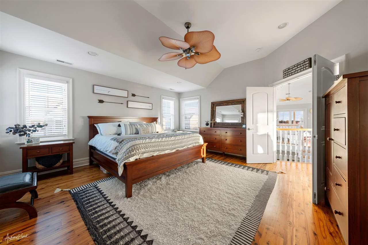 29 Seabreeze Lane, Avalon Manor,NJ - Picture 15