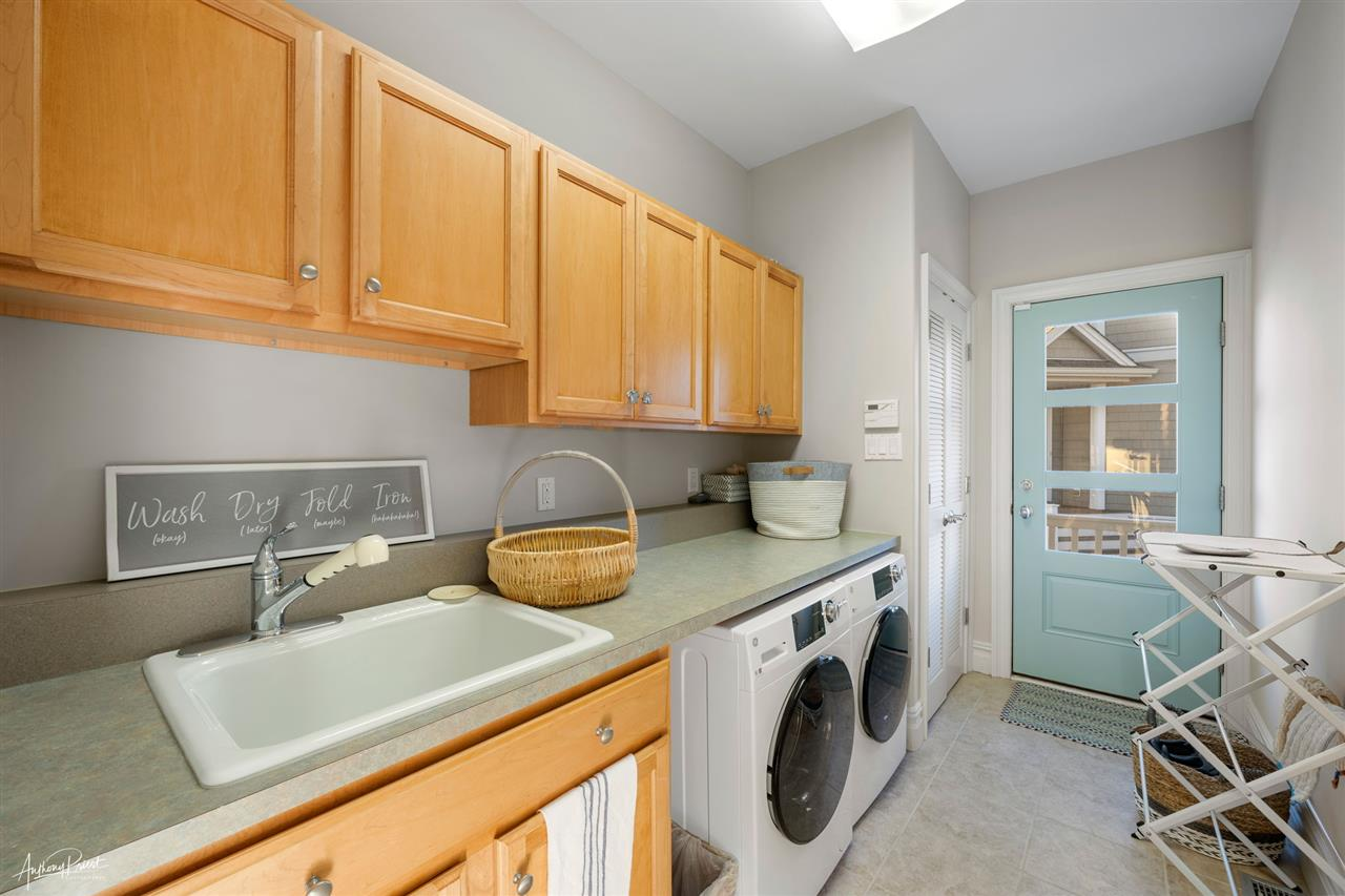 29 Seabreeze Lane, Avalon Manor,NJ - Picture 23