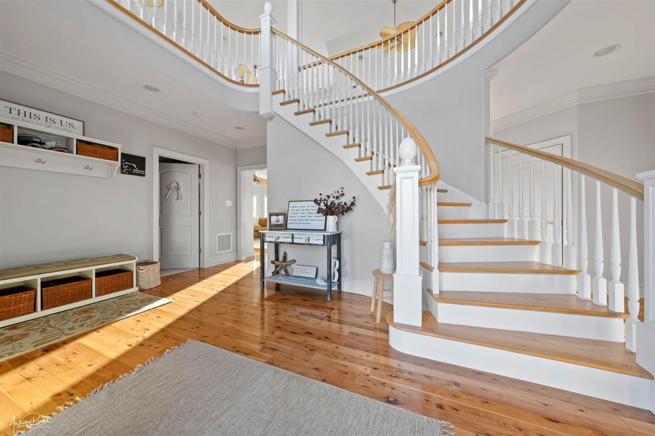 29 Seabreeze Lane, Avalon Manor,NJ - Picture 6