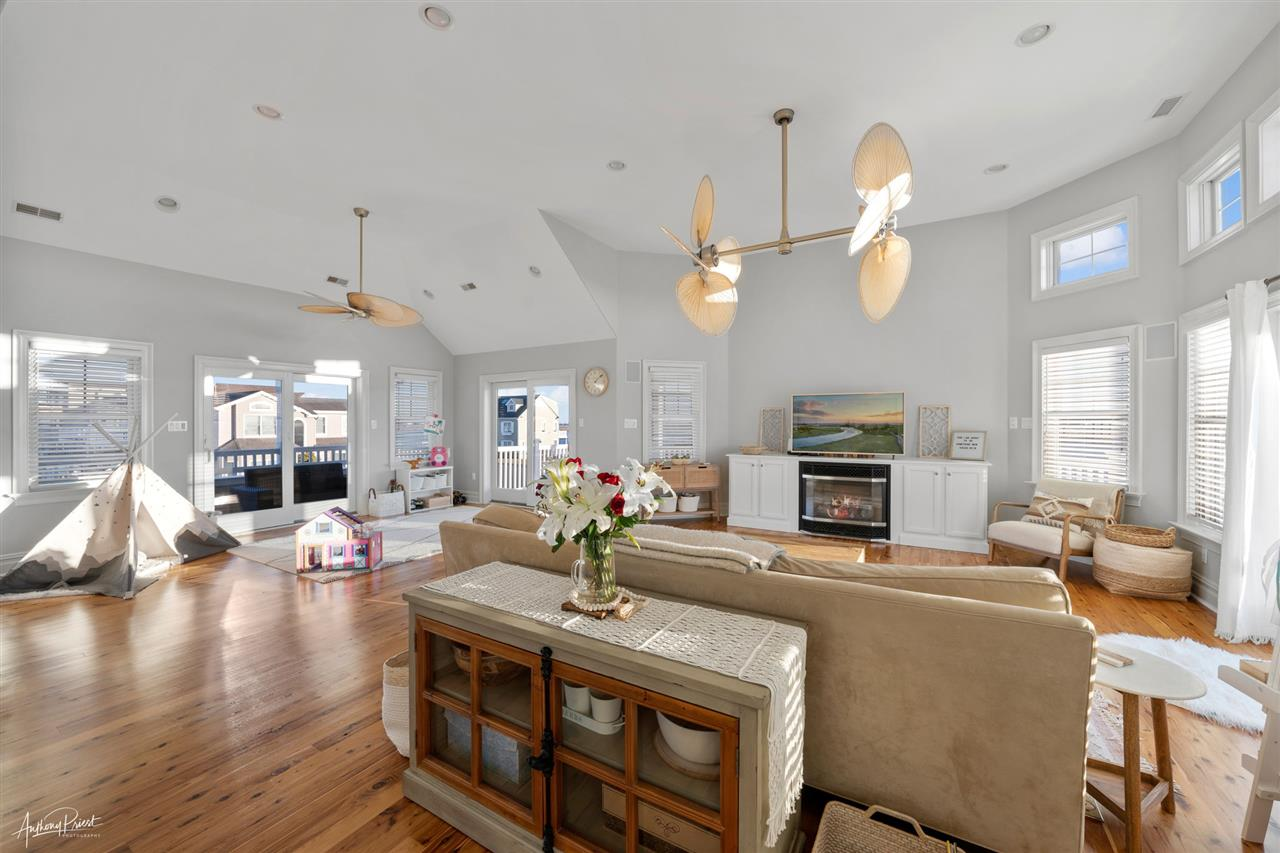 29 Seabreeze Lane, Avalon Manor,NJ - Picture 8