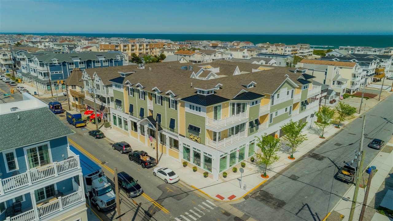 8609 Landis Avenue - Sea Isle City